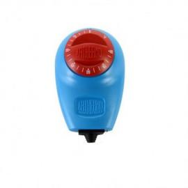 Termostat de imersie reglabil IMIT model TC2 0/90 C