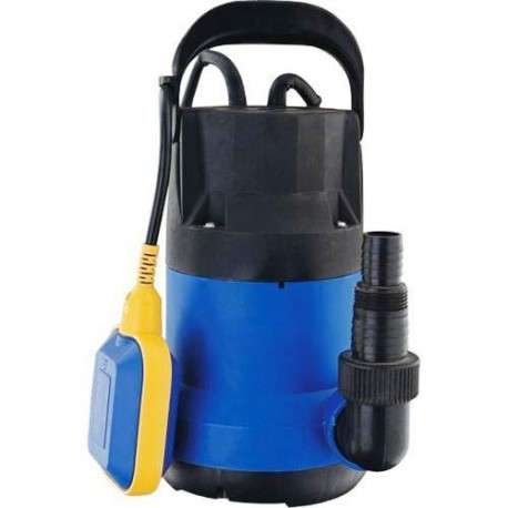 Pompa submersibila apa curata SP - 900W