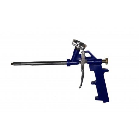 Pistol spuma poliurentica maner pvc