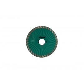 Disc de debitare diamantat Kingone 180x7x22,2