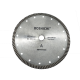 Disc de debitare diamantat Boshichi 230x7x22,2