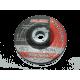 Disc polizare metal, 125x22.2x6 mm