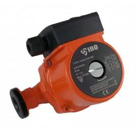 Pompa de recirculare pentru centrale termice IBO OHI 25-60/180