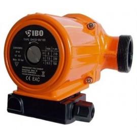 Pompa de recirculare pentru centrale termice IBO OHI 32-80/180