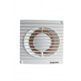 Ventilator baie 15 W - APB10-1/238