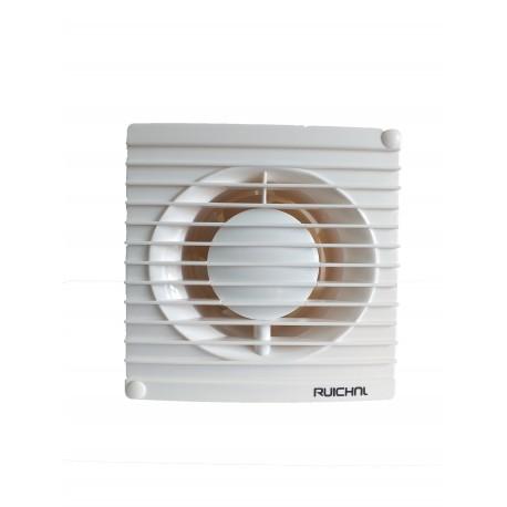 Ventilator baie APB10-1/238
