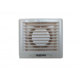 Ventilator baie 17 W - APB10-1/231
