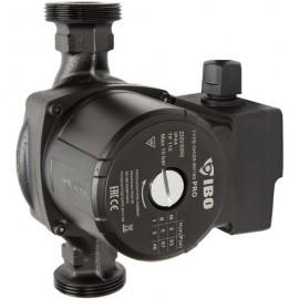 Pompa de circulatie cu turatie variabila IBO OHI PRO 25-40/180, 3-4.5m, 18-48l/min, 38-71W