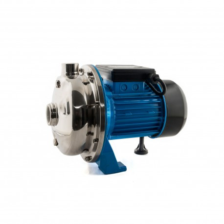 Pompa suprafata CT33S -250 l/min - 1,5 kw