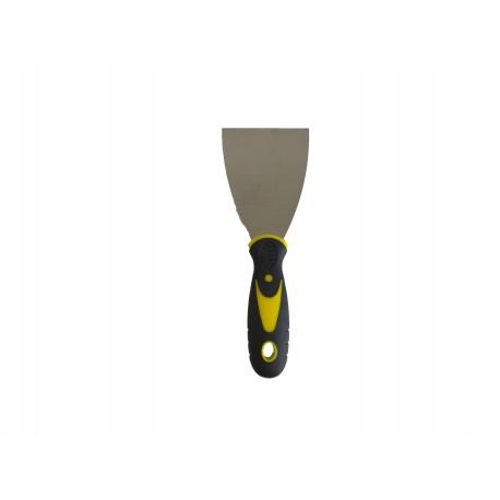 Spaclu 3 '' 7,5 cm