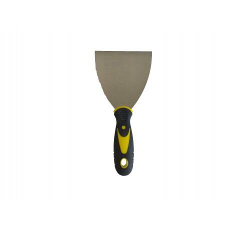 Spaclu 4 '' 10 cm