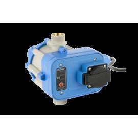 Presostat electronic pentru comnda pompa -10A