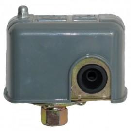 Presostat pentru Hidrofor - FSG-2 GRI