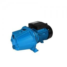 Pompa de suprafata IBO JET 100A, 1.1 kW, 60 l/min
