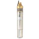 Pompa submersibila 4 SKM 100 IBO 750W, 45L/min , Hmax 60 m