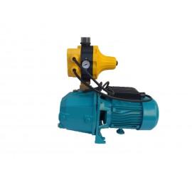 Hidrofor cu presiune constanta DP 355 IBO 1,1 kw , aspiratie 23 m cu Presostat Electronic si protectie lipsa apa