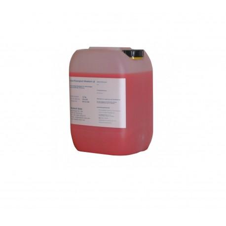 Antigel Panouri Solare Concentrat - TermoCool 10L