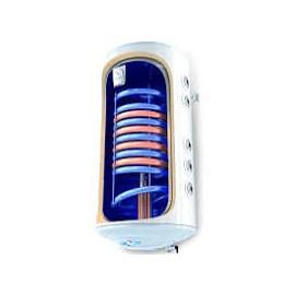 Tesy Boiler termoelectric 120 L Bilight GCV7 4S2 1204420 B11 TSRCP - 2 serpentine (10812318)