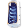 Boiler Termoelectric 1 Serpentina Tesy GCV 9S/L1504420 150 litri