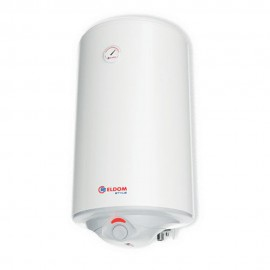Eldom Boiler electric cu acumulare ELDOM STYLE 80 L (72265WG 3583)
