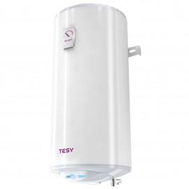 Tesy Boiler electric TESY BiLight GCV 50 litri, 2000 W (GCV503520B11TSR 3455)