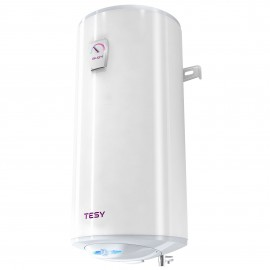 Tesy Boiler electric TESY BiLight GCV 50 litri, 2000 W