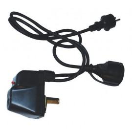 Presostat electronic SK-13 Ibo Dambat