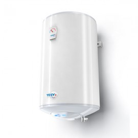Tesy Boiler electric TESY BiLight GCV 80 litri, 2000 W (GCV804420B11TSR 3456)