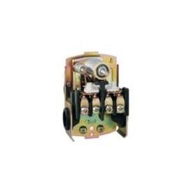 Presostat hidrofor PC-2 Arce 3633 Ibo Dambat