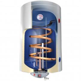 Tesy Boiler termoelectric Tesy Bilight GCV6S 80 44 20 B 11 TSR - 80 litri