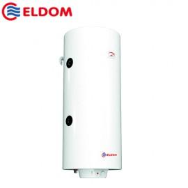Eldom Boiler 80 L cu o serpentina - 1, 5 kW (72268GT)