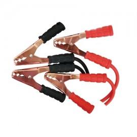 Cablu curent auto 2M - clesti cupru 800A