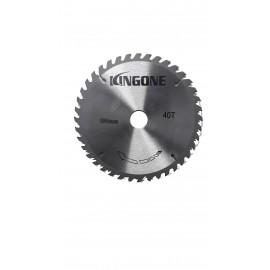 Disc pentru taiat lemn 180 mm