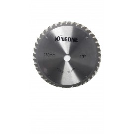 Disc pentru taiat lemn 230 mm