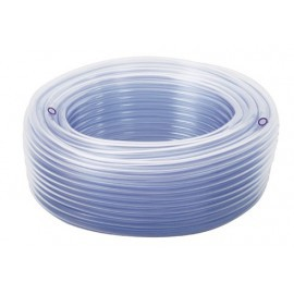 Furtun Silicon 14 mm rola 50 m