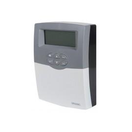 Controler pentru Panou Solar SR 208C