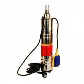 Pompa submersibila 1.1 kw Micul Fermier GF-0706