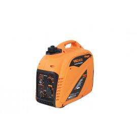 Generator invertor VGI 2400