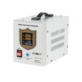 UPS Centrale termice 300W 12V KEMOT