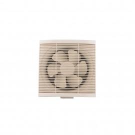 Ventilator casetat APB20 4F7B cu clapet antiretur