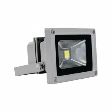 PROIECTOR LED EXTERIOR 20W 230V