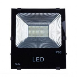 PROIECTOR LED EXTERIOR 150W 230V
