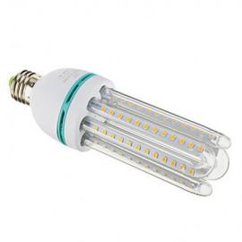Bec led E27 9EW 3U