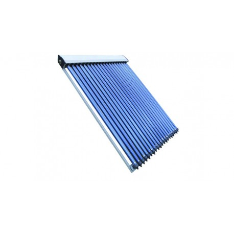 Colector solar Heat-Pipe QAL58/1800 - 20 tuburi heat pipe