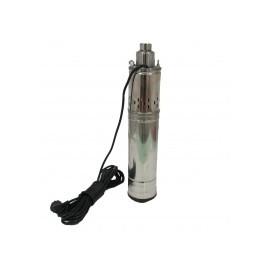 Pompa Submersibila cu surub 0,75 KW, 40 L/min