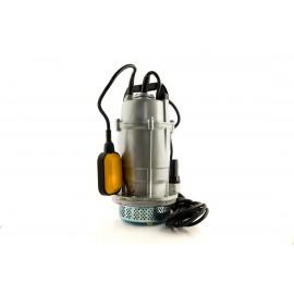 Pompa submersibila apa curata QDX 0,55 KW