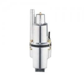 Pompa Submersibila cu vibratie H.max 70m