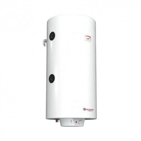 Boiler termoelectric ELDOM TERMO 120 - 120 litri