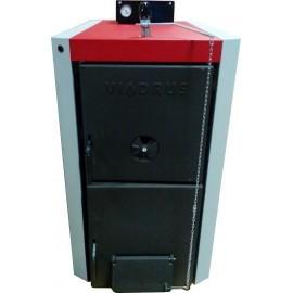 Viadrus Centrala termica pe lemne Viadrus VU22D-5N 25 kW. (8595145815 630)