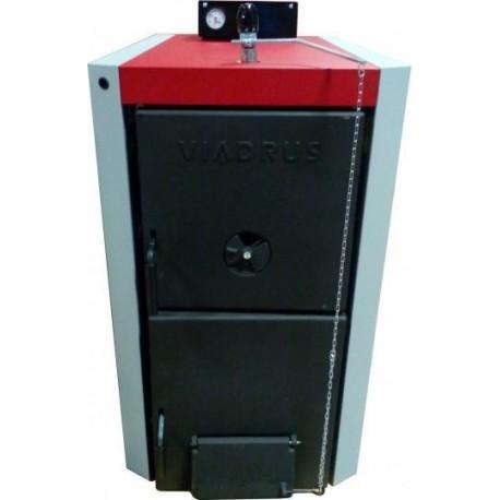 Viadrus Centrala termica pe lemne Viadrus VU22D-9N 45 kW. (8595145815 678)